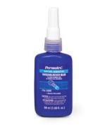 Devcon Permatex Threadlocker - Blue Liquid 250 ml Bottle - 24325 [PRICE is per BOTTLE]