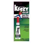 ELMER'S PRODUCT INC 8.5G Krazy Glue Remover