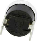Whirlpool Thermostat 661566