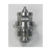 Binks 66SS Fluid Nozzle