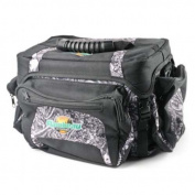 Flambeau Small H2O Tackle Bag