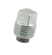 Mr. Gasket 3680 Magnetic Transmission Drain Plug