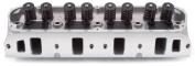 Edelbrock 5023 E-Street Cylinder Head