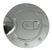 Paramount Restyling 66-2005 Fuel Door Cover Guard