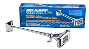 Wolo (825) Giant Roof Mount Air Horn - High Tone