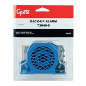 Grote (73270) Back-Up Alarm