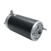 Buyers Products 1306005 Motor, 12 Volt