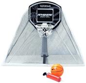 Wild Sports Anywhere Basketball Set