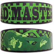 Wristband - Black Rock Shooter - New Dead Master PVC Bracelet ge64031