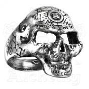 Omega Skull Ring (11)