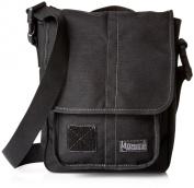 Maxpedition Narrow LOOK Bag - Black