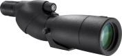 Barska 20-60x65 WP Level Spotting Scope,Black,Straight