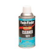 Fault Finder Cleaner Group 1