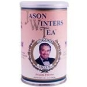 Jason Winters Pre-Brewed Tea, Peach 120ml by Jason Winters