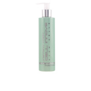 Abril et Nature Instant Mask Cell Innove Stem Cells 1000 ml.