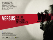 Versus - The Life and Films of Ken Loach