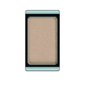 Eyeshadow Pearl Colour Of Artdeco 37 Pearly Golden Sand