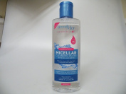 Derma V10 Pure Effect Micellar Cleansing Water 200ml