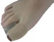 Gel Toe Straightener & Separator Pad