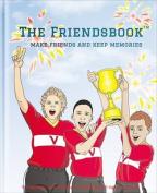 The Friendsbook: Football