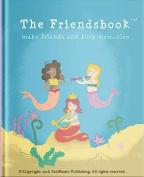 The Friendsbook: Mermaids