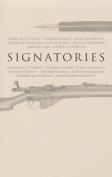 Signatories