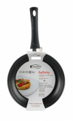 FRYING PAN 30cm SOFT TOUCH INFINITY
