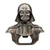Magnetic Star Wars Darth Vader Bottle Opener