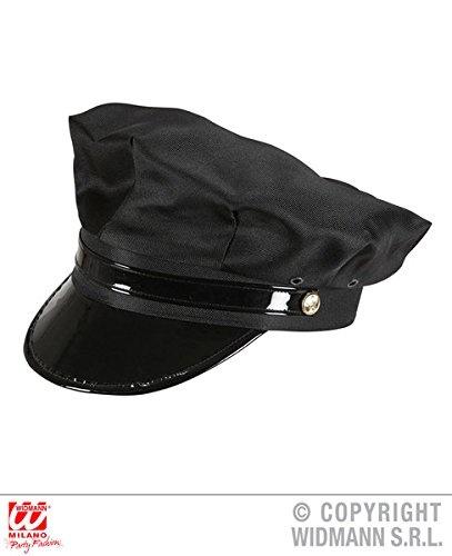 ec07307487d Chauffeur Hat Toys  Buy Online from Fishpond.com.au