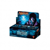 Magic The Gathering Shadows Over Innistrad Booster Display Box