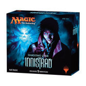 Shadows over Innistrad - Fat Pack - English - Magic