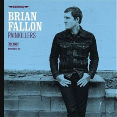 Painkillers [Single]