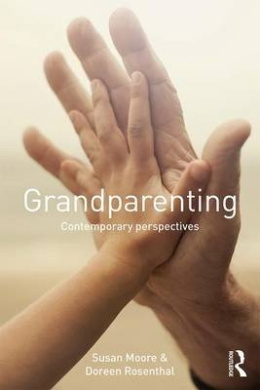 Grandparenting: Contemporary Perspectives