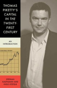 Thomas Piketty's 'Capital in the Twenty First Century'