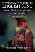 The Wordsmith's Guide to English Song: Poetry, Music & Imagination