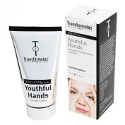 Transformulas Youthful Hands 75ml