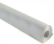 Bee Paper White Sketch and Trace Roll, 46cm by 20-Yards