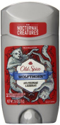 Old Spice Wild Collection Wolfthorn Scent Men's Invisible Solid Anti-Perspirant & Deodorant 80ml