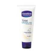 Total Moisture Dry Skin Lotion, w/Vitamin E, 90ml