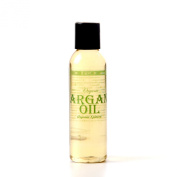 Argan Carrier Oil - Organic - 250ml - 100% Pure