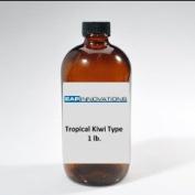 EAP Innovations Tropical Kiwi Scent, 470ml