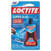 LOC1647358 - Loctite Super Glue Ultra Control Liquid