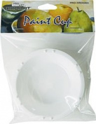 Pro Art Round Plastic watercolour Cup