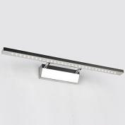 ZQ Creative Bathroom Lighting LED Modern/Contemporary Metal , Warm White