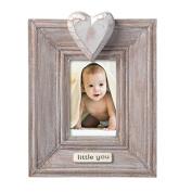 Grasslands Road - Born in Grace Mini Frames - 464819