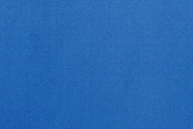 Fun Time-Blue FT-501 2431 60cm x 80cm Colourful Area Rug