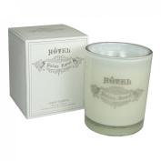 Hotel Palais Royal Verveine Citron Jar Candle
