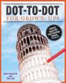 Dot-To-Dot for Grown-Ups