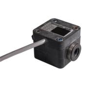 Maretron Fuel Flow Sensor - 2-100 LPH Marine RV Boating Accessories