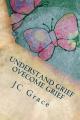 Understand Grief - Overcome Grief